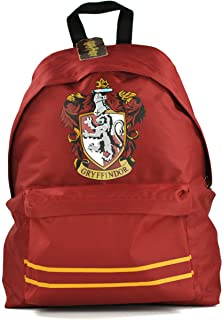 Half Moon Bay Harry Potter–Gryffindor Crest (Mochila)