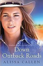 Down Outback Roads (Random Romance Book 13)