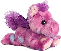 baby pegasus stuffed animal