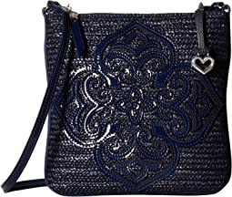 Brighton Kenna Crossbody