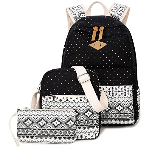 Backpacks For Middle School Girls Amazon Com