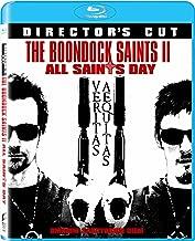 boondock saints 2 director's cut