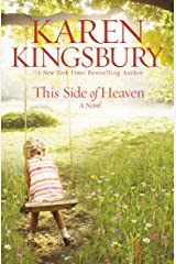 This Side of Heaven: A Novel Kindle Edition
