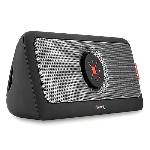 Tv Usb Bluetooth Speaker Amazon Com