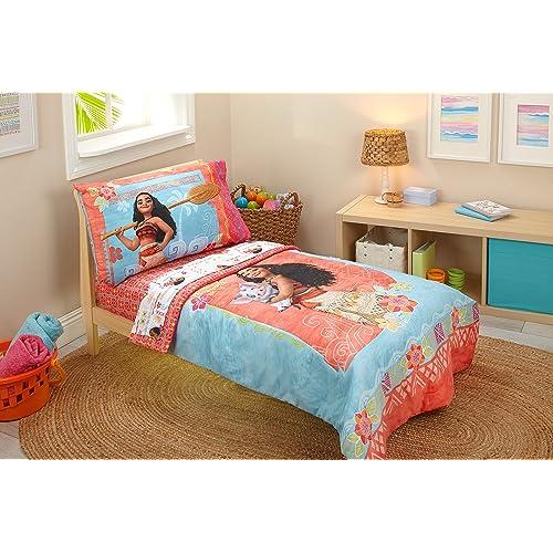 Moana Bedroom Decor: Amazon.com