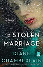 The Stolen Marriage: A Novel