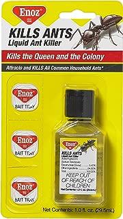 Enoz Kills Ants Liquid Ant Killer - 1.0 fl. oz (1)