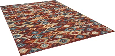 Three Sisters Home Pty Ltd, au_Home, SW6GKBERBER Rug 26417/291 M 160X230CM