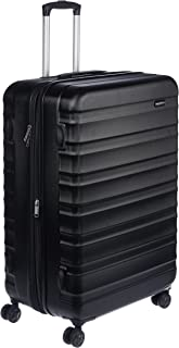 Hardside Spinner Luggage - 28-Inch