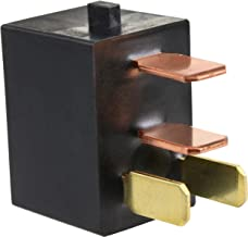 WVE by NTK 1R2085 A/A/C Clutch Relay