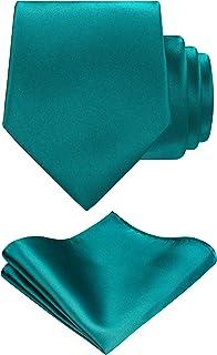 کراوات گردن جامد رنگ ثابت