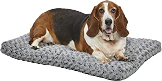 Best toile dog beds sale Reviews