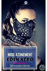 Miss Atonement - Eden Nero Formato Kindle