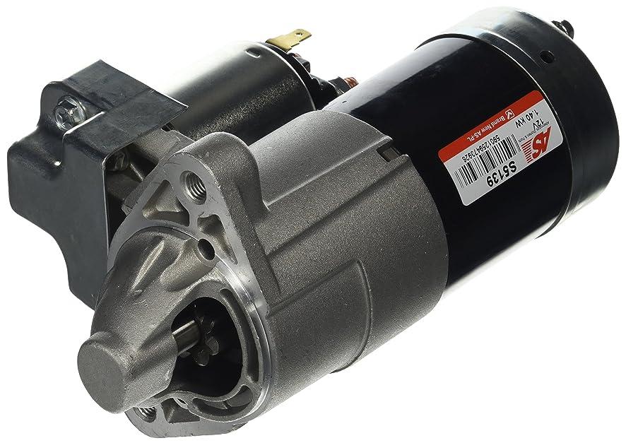 ASPL S5139 Starters