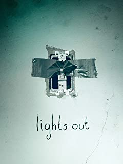 Best lights out full movie free watch Reviews