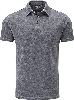Amazon.es: 3 estrellas y más - Polos / Camisetas, polos y camisas ...