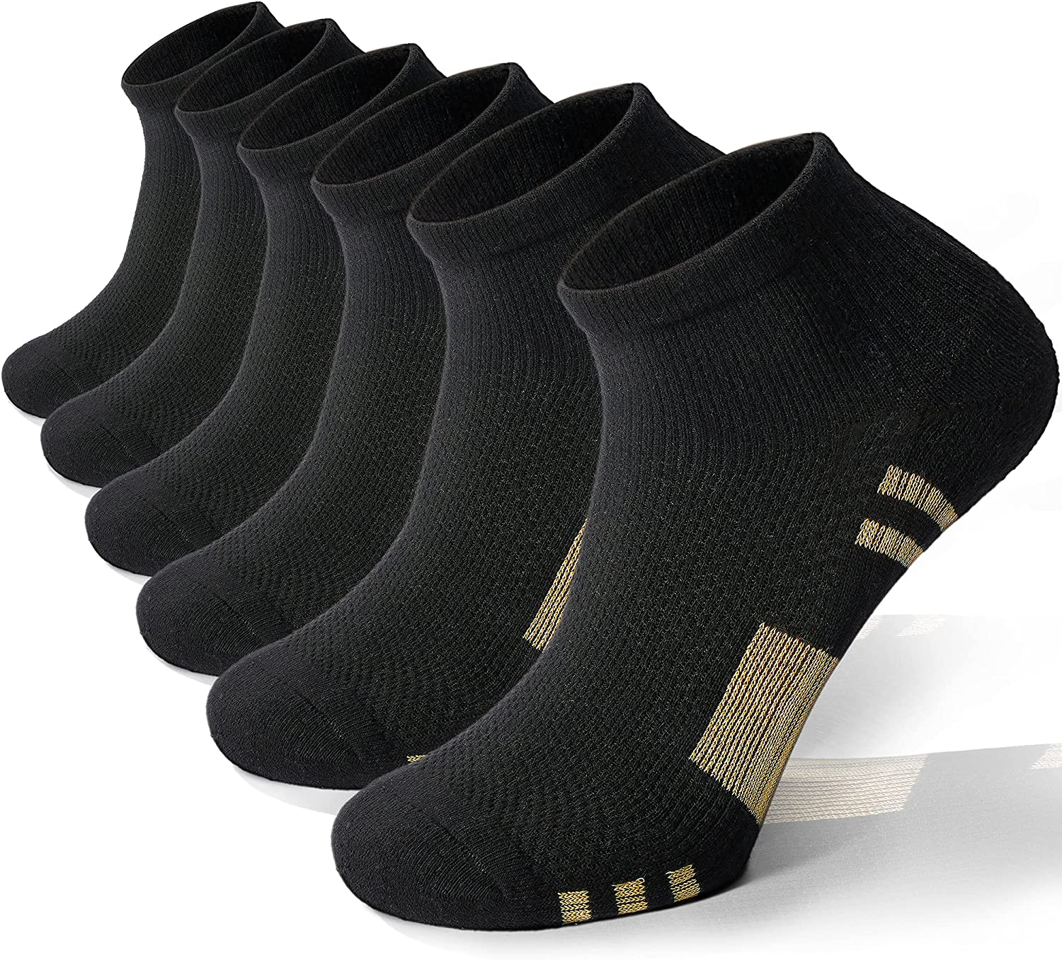 Running Ankle Socks for Men Performance Support Latest item Arch and Financial sales sale Women