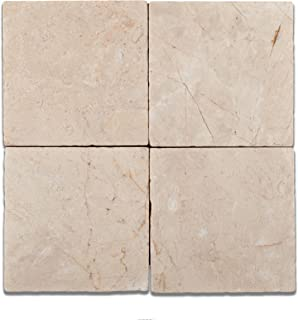 bursa beige marble backsplash