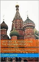 Best crash course russian revolution Reviews