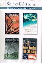 Envy / Secret Sanction / Entering Normal / A Mulligan for Bobby Jobe (Reader's Digest Select Editions, Volume 1: 2002)