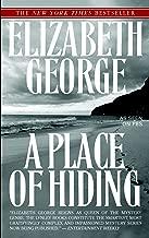 A Place of Hiding (Inspector Lynley Book 12)