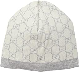 Hat 4185993K206 (Infant/Toddler)