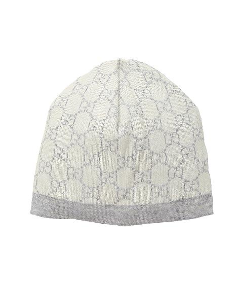 Gucci Kids Hat 4185993K206 (Infant/Toddler)