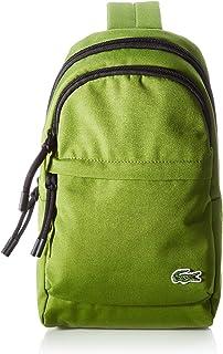 Lacoste Nh3139, Body Bag para Hombre, Talla única