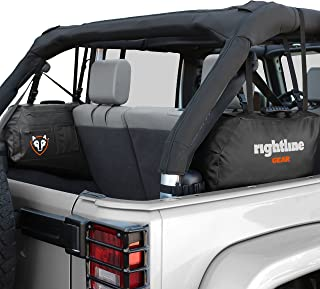 Best rightline storage bags Reviews