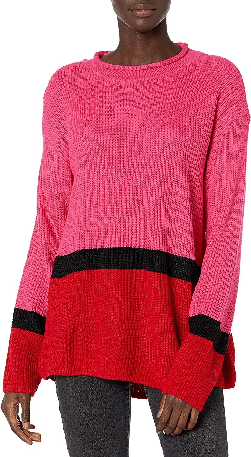 Karl Lagerfeld Paris Women's Manufacturer Ranking TOP7 direct delivery Casual