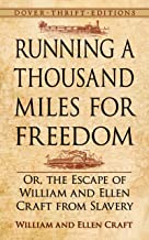 Best running 1000 miles for freedom Reviews
