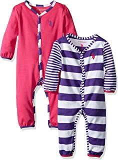 Best polo baby girl Reviews