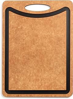 Best straga cutting boards Reviews