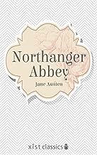 Northanger Abbey (Xist Classics)