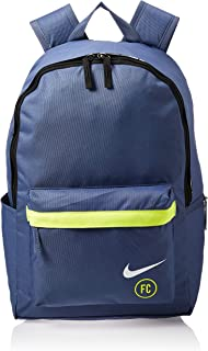 Nike Mens Backpack, Diffused Blue - NKBA6153-491