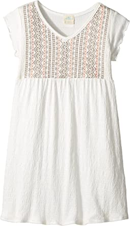 O'Neill Kids - Sandie Dress (Toddler/Little Kids)