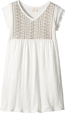 Sandie Dress (Toddler/Little Kids)