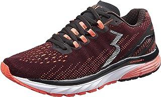 361 Women's Strata 3 Running Shoe