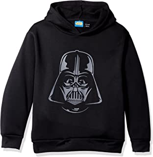Shop For Cheap Star Wars Brand X Wing Hoodie Jacket Size L Large Men's Clothing