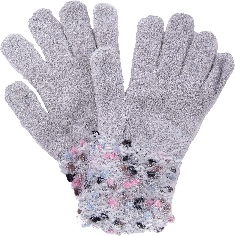 Amanda Blu Summit Magic Glove - Mineral