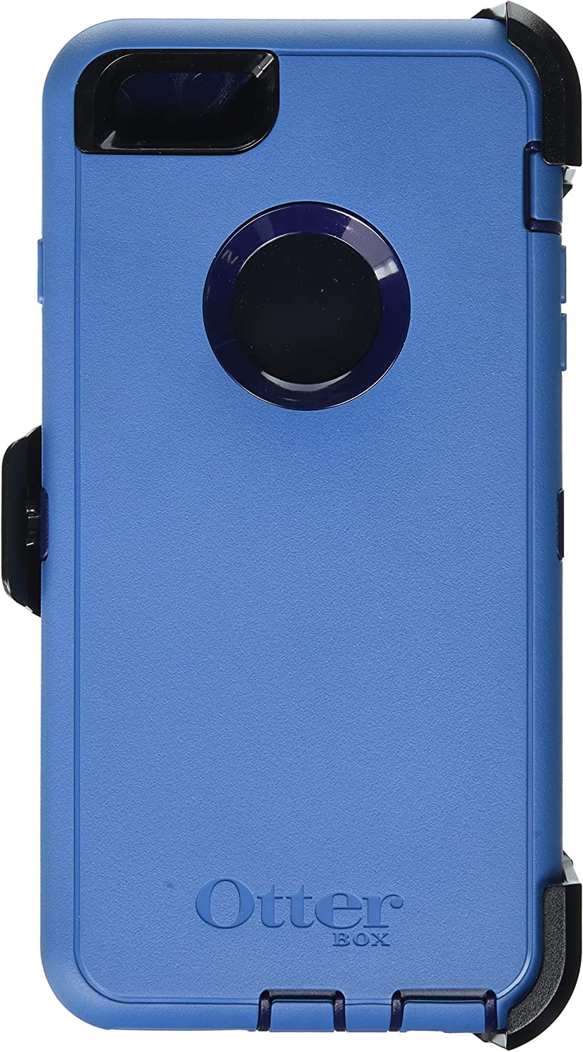 OtterBox Defender Cell Clearance El Paso Mall SALE Limited time Phone Case for iPhone Frustratio Plus 6 -
