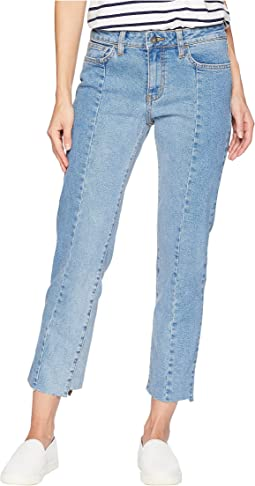Wild Child Jeans
