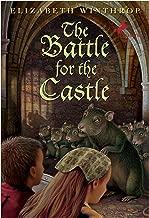 Best the battle for the castle Reviews
