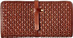 Zenale Wallet