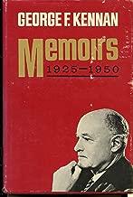 Memoirs: 1925-1950