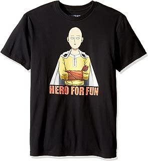 Men's Cool Repeat T-Shirt