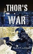 THOR'S WAR