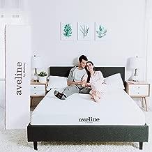 Best manhattan memory foam mattress Reviews