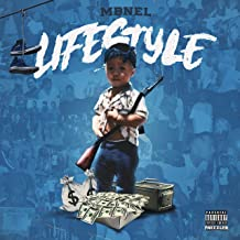 Lifestyle [Explicit]