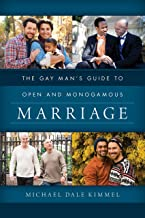 Best gay men and monogamy Reviews